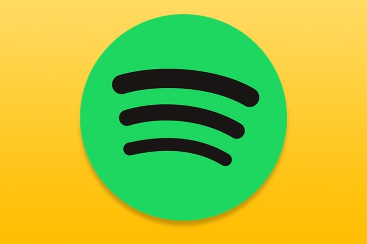 Le dongle automobile de Spotify sortirait cette année