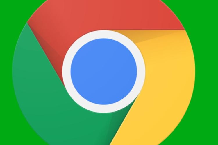 Une nouvelle interface pour Chrome en septembre