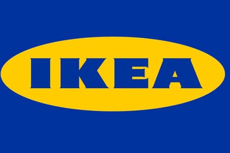 HomeKit : IKEA lancerait une prise connectée autour de 10€