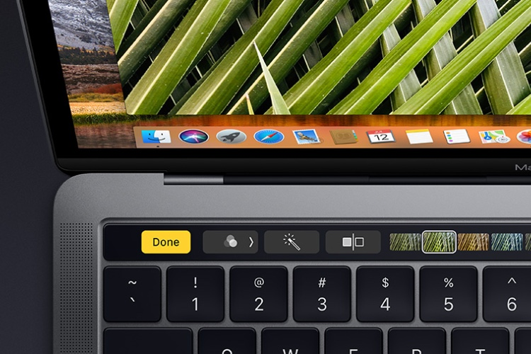 Promos : MacBook Air à 849 € et MacBook Pro 2018 dès 2 280 €