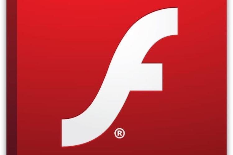 Chrome 69 poussera encore un peu plus Flash vers la sortie