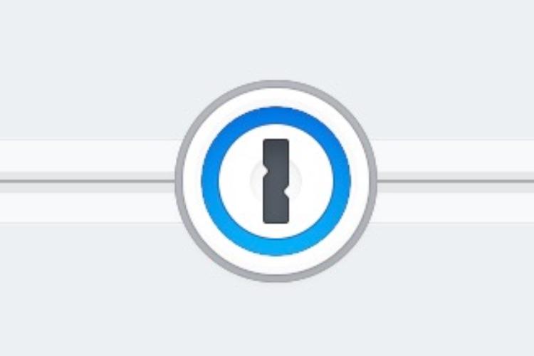 iOS 12 : le préremplissage de mots de passe marche avec1Password