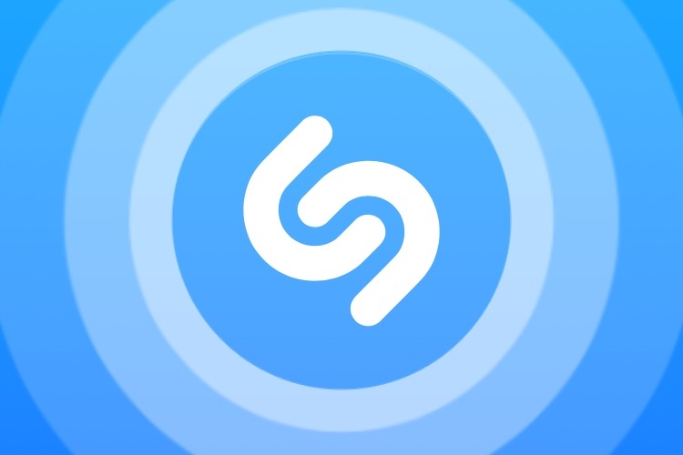 Bruxelles donnerait son feu vert à Apple pour l'acquisition de Shazam