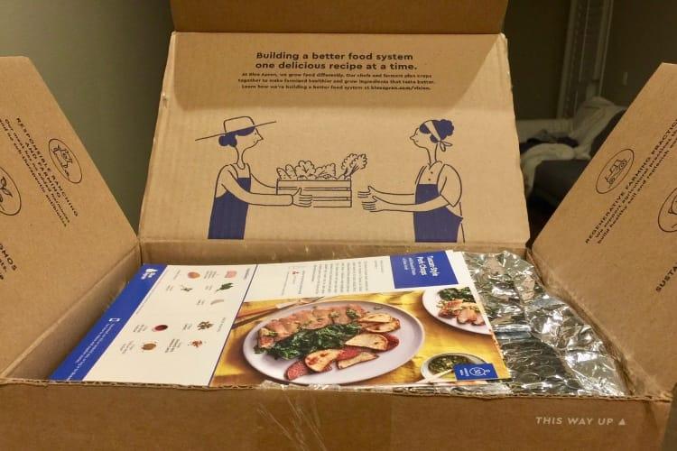 Californian way of life: vous n'avez encore rien vu d'Amazon Prime