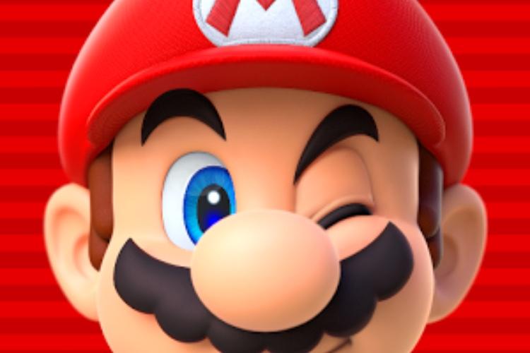 Le freemium a marché chez Nintendo mais Miyamoto préfère un prix fixe
