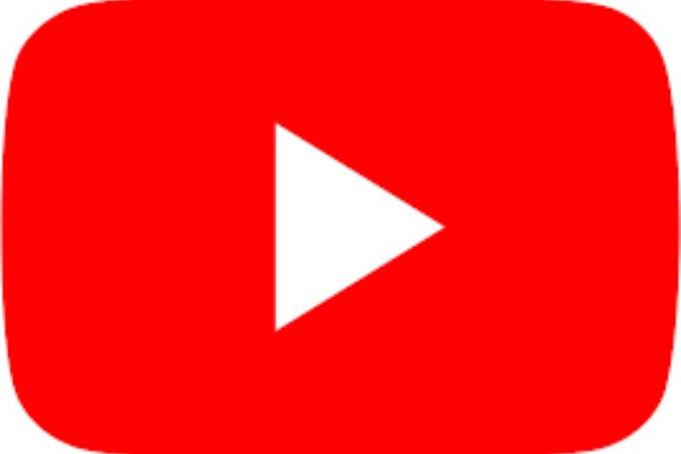 Des options dans YouTube pour moins regarder de vidéos