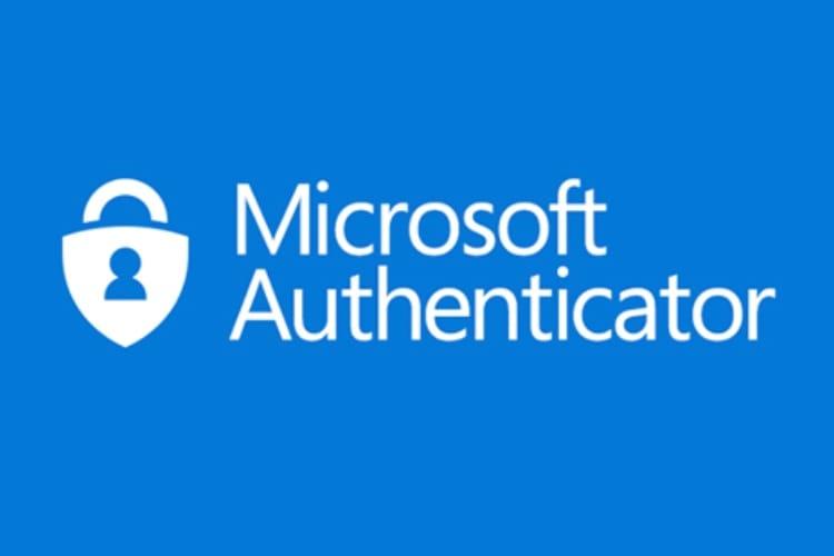 Microsoft Authenticator bientôt compatible Apple Watch