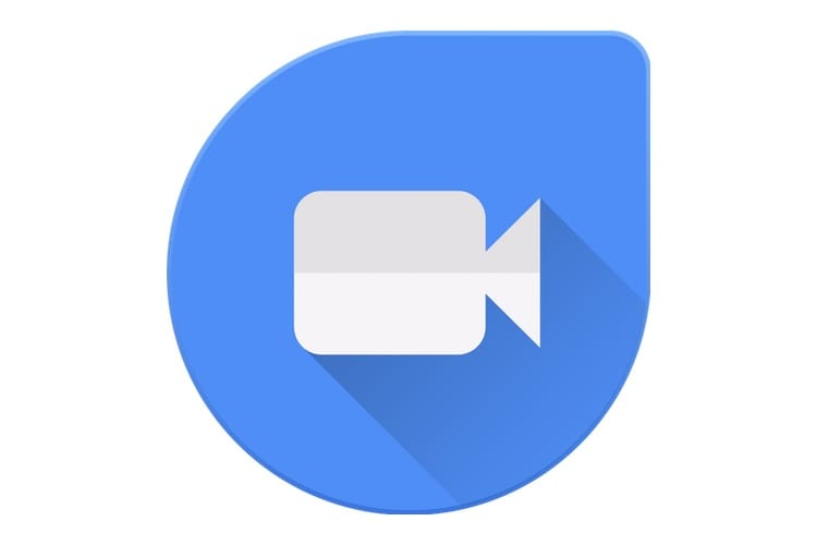 Google Duo s'adapte à l'iPad