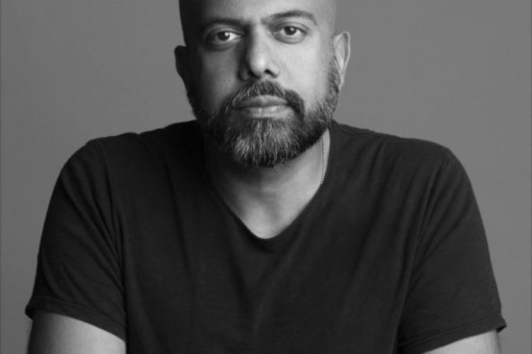 """Imran Chaudhri : l'idée de """"Ne pas déranger"""" s'est imposée dès les prototypes del'iPhone"""