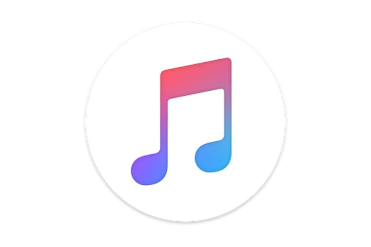 Apple Music va s'intégrer à Android Auto