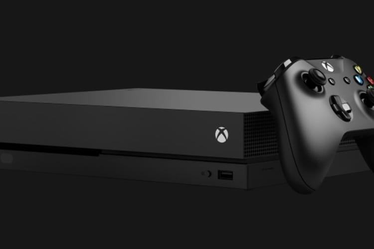Xbox All Access: tout l'écosystème Xbox sur abonnement