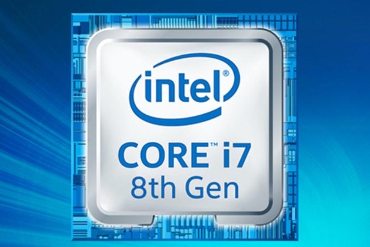 """De nouveaux CPU Intel qui iraient bien dans le MacBook 12"""" et le MacBook Air/Pro"""