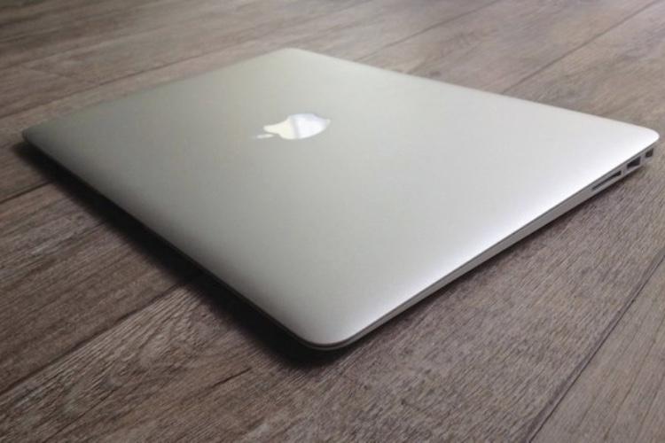 MacBook Air 2012 : deux ans de sursis avant d'être obsolètes pour leSAV