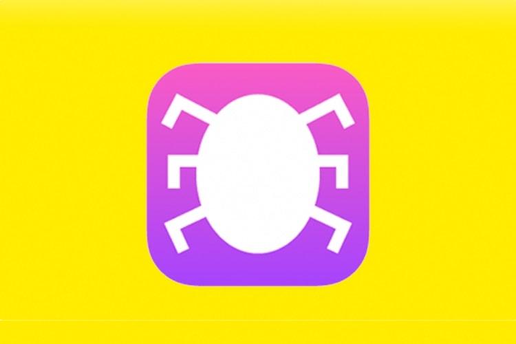 Apple va anonymiser certains rapports de bugs