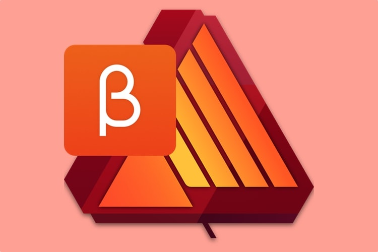 La bêta d'Affinity Publisher maintenant disponible
