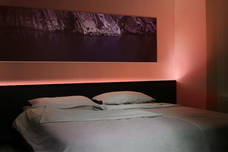 HomeKit : des interrupteur, ruban LED et multiprise chez Eve Systems