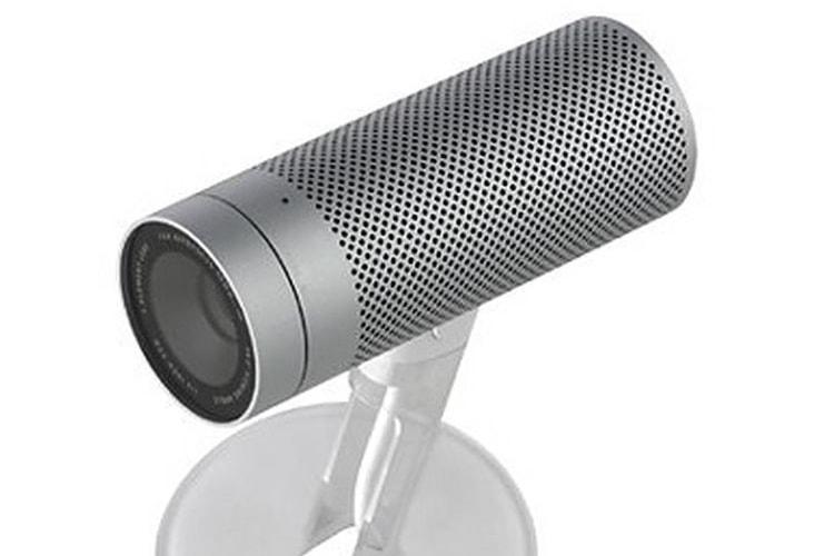 Utilisez-vous la webcam de votre Mac ?