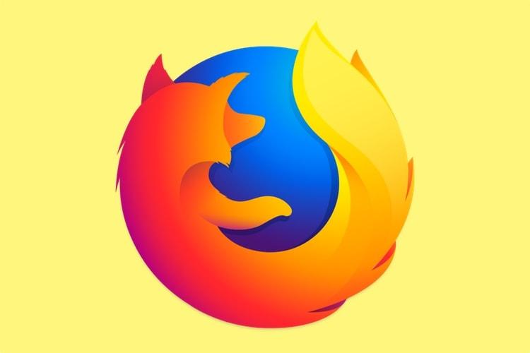 Firefox va bloquer plus durement les trackers publicitaires