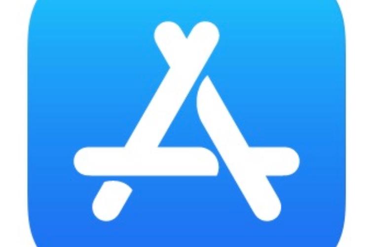 App Store : toutes les apps devront expliquer leur politique de confidentialité