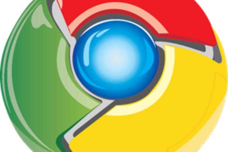 Google Chrome : 10 ans et toujours dominant