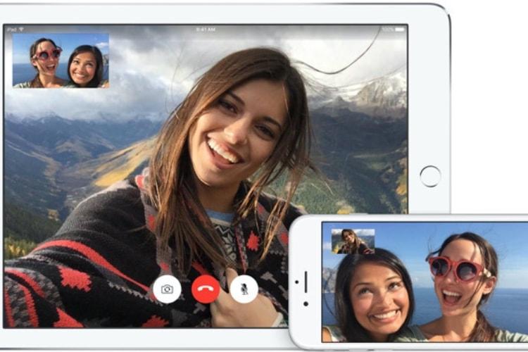 Nouvelle défaite d'Apple face à VirnetX