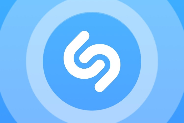 Acquisition de Shazam par Apple : Bruxelles donne son feu vert