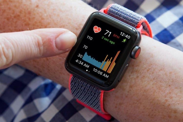 Marché de la santé : aucun droit à l'erreur pour les constructeurs, d'après une ancienne d'Apple