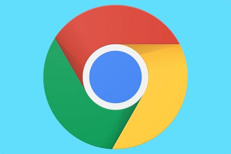 Google force la connexion à Chrome après la connexion à un de ses services