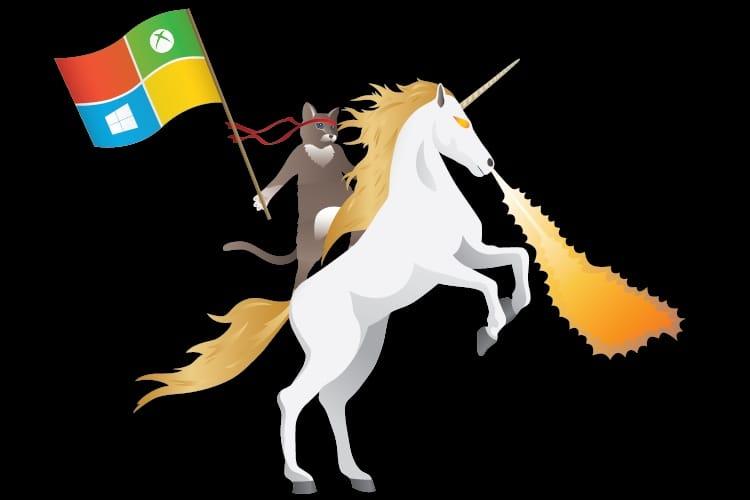 Microsoft : des nouveautés Surface pour le 2 octobre