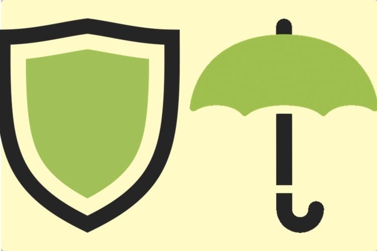 Des utilitaires gratuits pour renforcer la sécurité de votre Mac