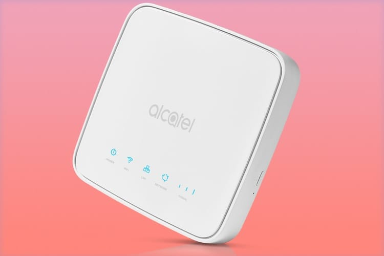 Une box 4G en illimité (ou presque) à 30€par mois chez NRJ Mobile [màj]