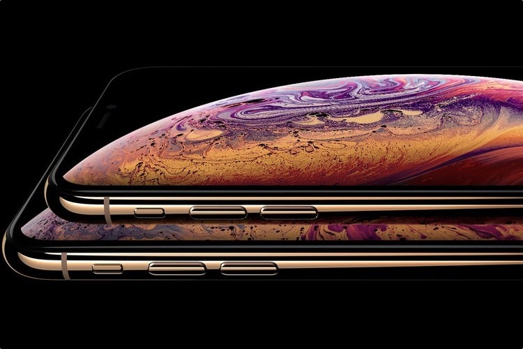 Ce sera iPhone Xs, iPhone Xs Max et iPhone Xr