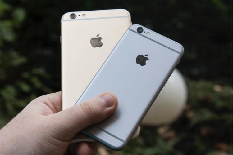 Vendez votre ancien iPhone et votre ancienne Apple Watch sur iOccasion