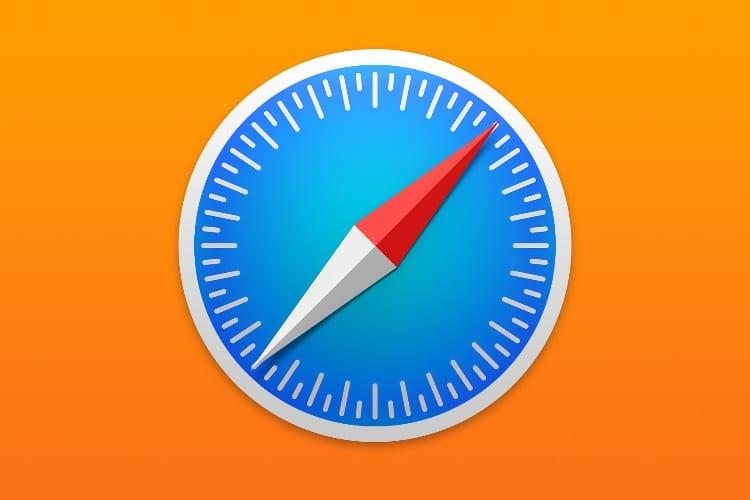 Safari 12.0 est disponible pour macOS Sierra et High Sierra