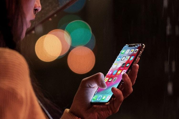 iPhone XS/XR: la double SIM et l'eSIM, comment ça marche?