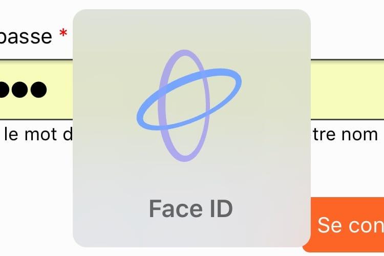 Remplissage automatique des mots de passe sous iOS 12 : les gestionnaires tiers sont prêts