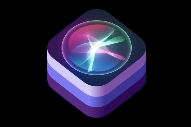 iOS 12: les raccourcis Siri adoptés par de nombreuses apps