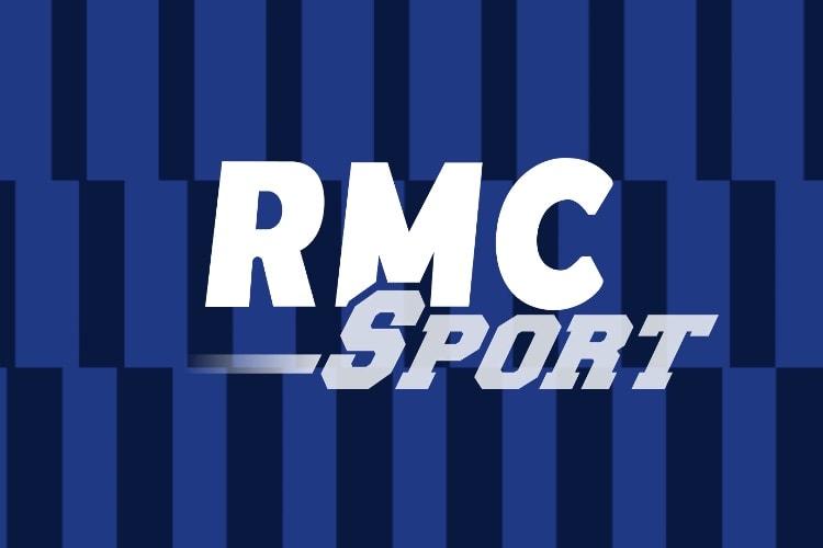 RMC Sport: le premier mois offert après le fiasco de la Ligue des champions