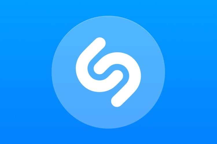 Apple va débarrasser Shazam de la publicité