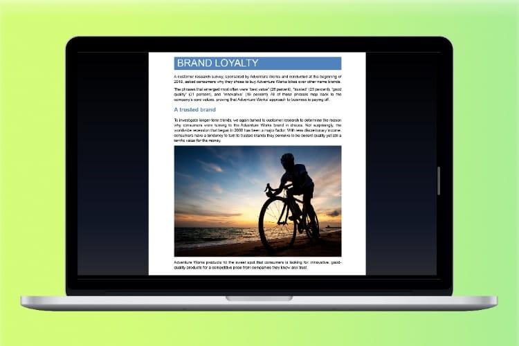 Office 2019 pour Mac et Windows est disponible ou presque