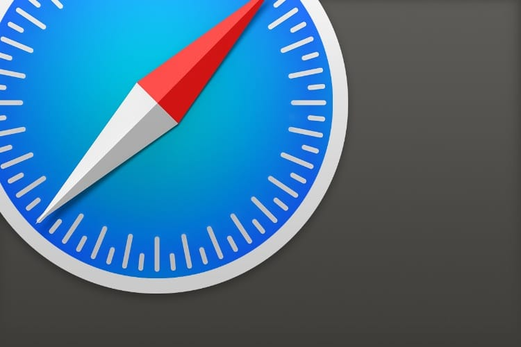 Apple nettoie les suggestions complotistes de Safari
