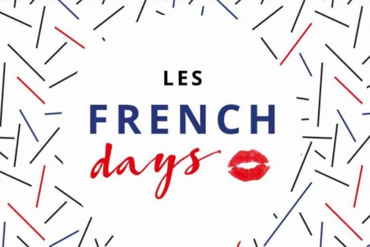 French Days : 10€ de remise chez Amazon et des réductions chez Boulanger