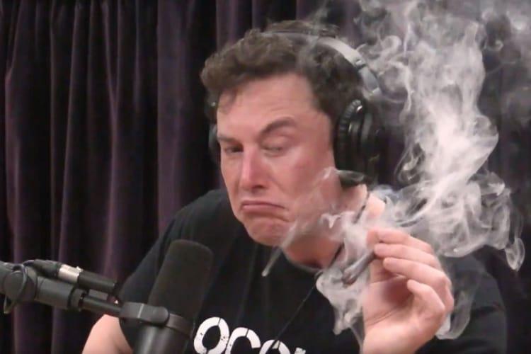 Plainte de la SEC : de gros ennuis judiciaires sur la route d'Elon Musk [màj]