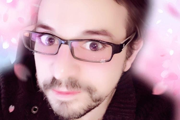 Selfies: l'iPhone XS peut avoir la main lourde sur le maquillage [MAJ: correctif à venir]